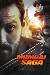 Mumbai Saga (2021) Sinhala Subtitles