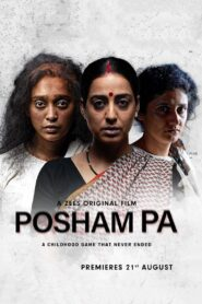 Posham Pa (2019) Sinhala Subtitles