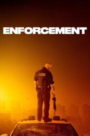 Enforcement (2021) Sinhala Subtitles