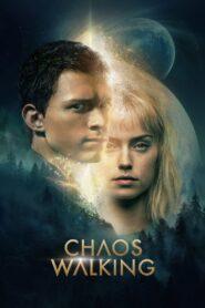 Chaos Walking (2021) Sinhala Subtitles