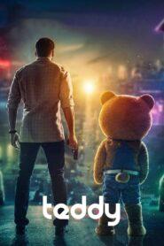 Teddy (2021) Sinhala Subtitles