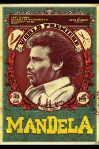 Mandela (2021) Sinhala Subtitles