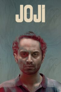 Joji (2021) Sinhala Subtitles