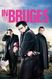 In Bruges (2008) Sinhala Subtitles