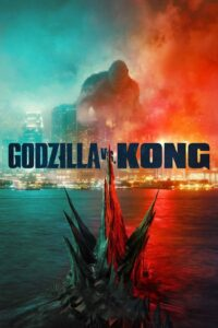 Godzilla vs Kong (2021) Sinhala Subtitles