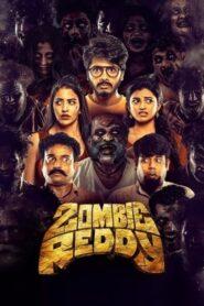 Zombie Reddy (2021) Sinhala Subtitles