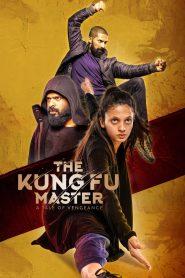 The Kung Fu Master (2020) Sinhala Subtitles