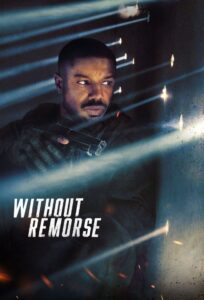 Tom Clancy's Without Remorse (2021) Sinhala Subtitles