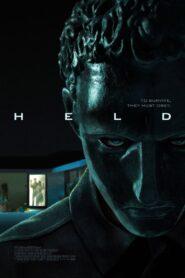 Held (2020) Sinhala Subtitles