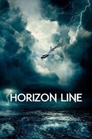 HorizonLine (2020) Sinhala Subtitles