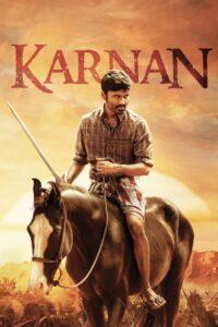 Karnan (2021) Sinhala Subtitles