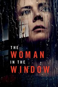 The Woman In The Window (2021) Sinhala Subtitles