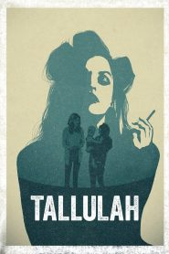 Tallulah (2016) Sinhala Subtitles