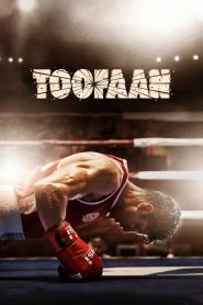 Toofaan (2021) Sinhala Subtitles