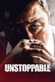 Unstoppable (2018) Sinhala Subtitles