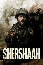 Shershaah (2021) Sinhala Subtitles