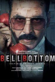 Bell Bottom (2021) Sinhala Subtitles