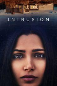 Intrusion (2021) Sinhala Subtitles
